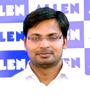 Vikram S. Rathore