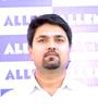Dinesh Kumar Dubey