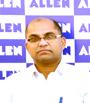 Sunil Kumar Shivhare