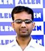 Sandeep Kr. Kanodia